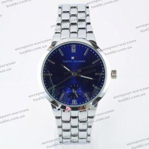 Наручные часы Tommy Hilfiger (код 12476)