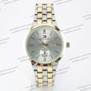 Наручные часы Tommy Hilfiger (код 12477)