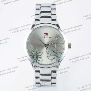 Наручные часы Tommy Hilfiger (код 12479)