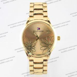 Наручные часы Tommy Hilfiger (код 12480)
