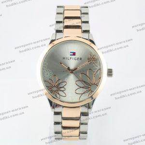 Наручные часы Tommy Hilfiger (код 12481)