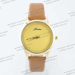 Наручные часы Jivma (код 12492)