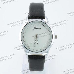 Наручные часы Jivma (код 12493)