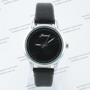 Наручные часы Jivma (код 12494)