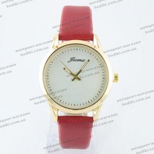 Наручные часы Jivma (код 12498)