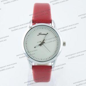 Наручные часы Jivma (код 12499)