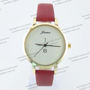 Наручные часы Jivma (код 12502)