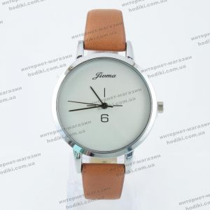 Наручные часы Jivma (код 12503)