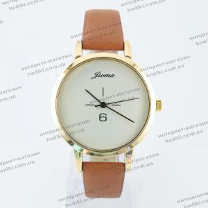 Наручные часы Jivma (код 12504)