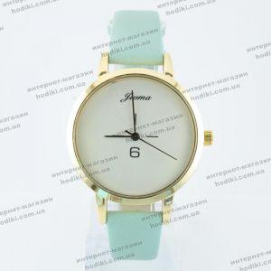 Наручные часы Jivma (код 12505)