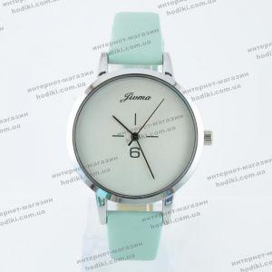 Наручные часы Jivma (код 12506)