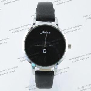 Наручные часы Jivma (код 12507)