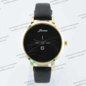 Наручные часы Jivma (код 12508)