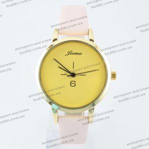 Наручные часы Jivma (код 12509)