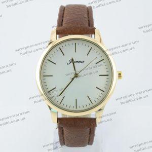 Наручные часы Jivma (код 12511)