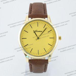 Наручные часы Jivma (код 12513)