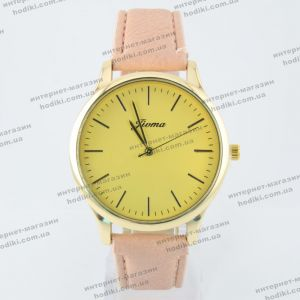 Наручные часы Jivma (код 12514)