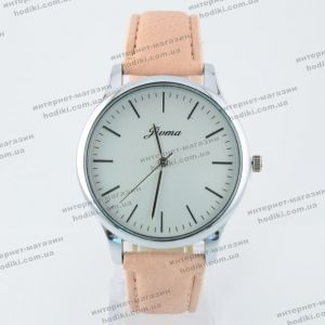 Наручные часы Jivma (код 12515)