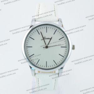 Наручные часы Jivma (код 12516)