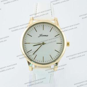 Наручные часы Jivma (код 12517)