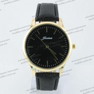 Наручные часы Jivma (код 12518)