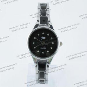 Наручные часы JW (код 12520)