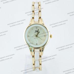 Наручные часы JW (код 12521)