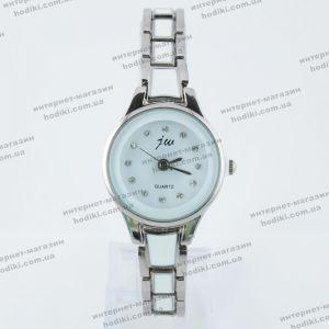 Наручные часы JW (код 12522)