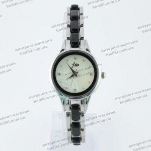 Наручные часы JW (код 12523)