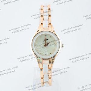 Наручные часы JW (код 12524)