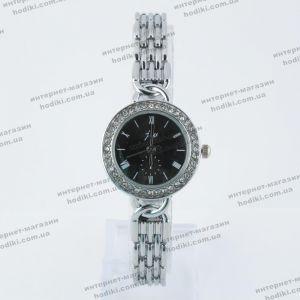 Наручные часы JW (код 12526)