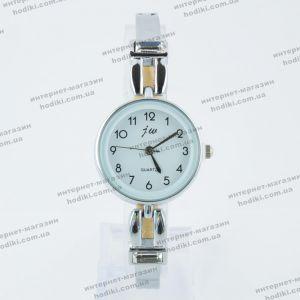 Наручные часы JW (код 12530)