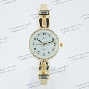 Наручные часы JW (код 12531)