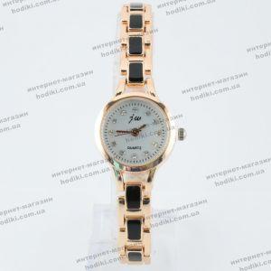 Наручные часы JW (код 12532)