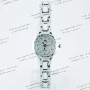 Наручные часы JW (код 12533)