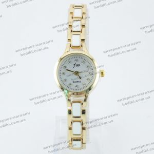 Наручные часы JW (код 12534)