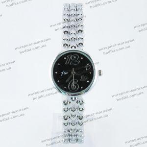 Наручные часы JW (код 12536)