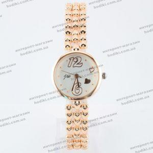 Наручные часы JW (код 12537)