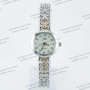 Наручные часы JW (код 12539)