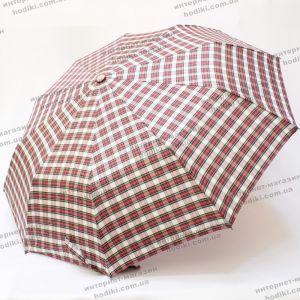 Зонт Max Comfort P150 (код 12541)