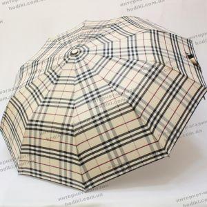 Зонт Max Comfort P150 (код 12542)
