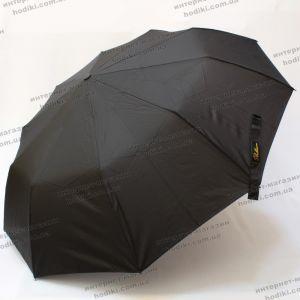Зонт Bellissimo 456 (код 12545)