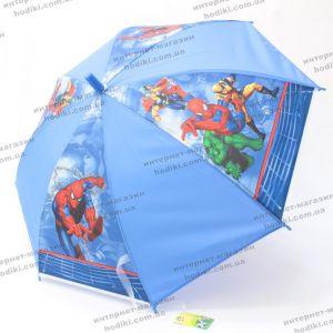 Зонт Paolo Rosi 015 (код 12553)