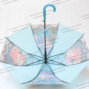 Зонт Paolo Rosi 015 (код 12554)