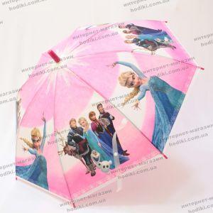 Зонт Paolo Rosi 015 (код 12555)