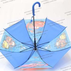 Зонт Paolo Rosi 015 (код 12556)