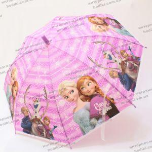 Зонт Paolo Rosi 015 (код 12557)