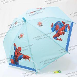 Зонт Paolo Rosi 015 (код 12558)