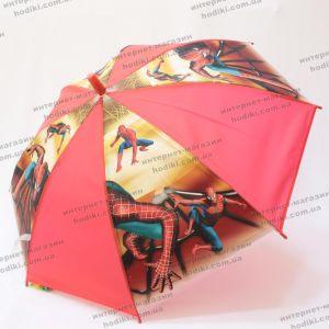 Зонт Paolo Rosi 015 (код 12559)
