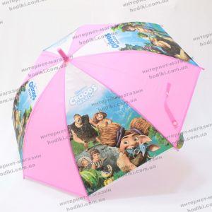 Зонт Flagman D-04 (код 12560)